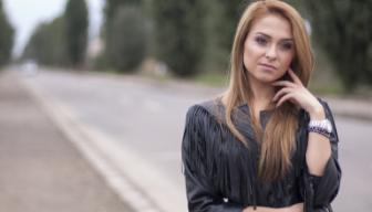 Jak grzecznie odmówić randki online