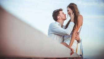 10 sposobów, by wiedzieć, że spotykasz się z dobrą kobietą