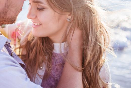 Jak zacząć spotykać się po złym związku