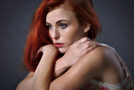 Związek bez przyszłości – 5 powodów, dla których kobiety tkwią z mężczyznami w związku