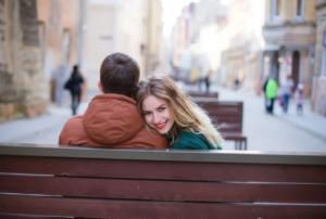 randki online dobry lub zły pomysł serwis randkowy z czekiem online
