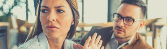 5 wskazówek jak zrozumieć kobietę